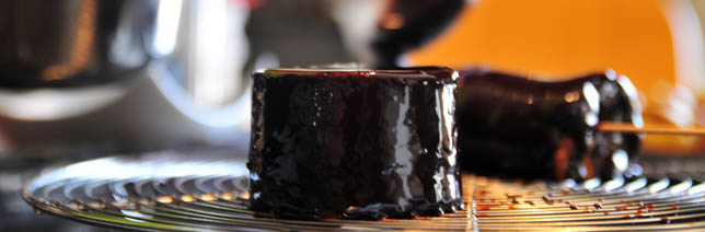 recette miroir au chocolat cours p tisserie domicile paris. Black Bedroom Furniture Sets. Home Design Ideas